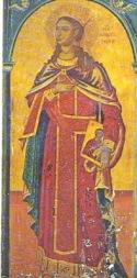 Μαρία Λεκαπηνή